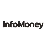 Avatar - InfoMoney