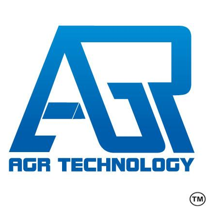Avatar - AGR Technology