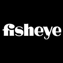 Avatar - Fisheye Magazine