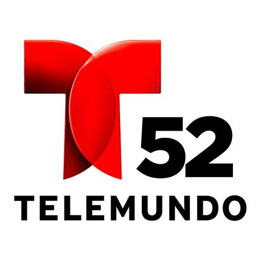 Avatar - Telemundo 52