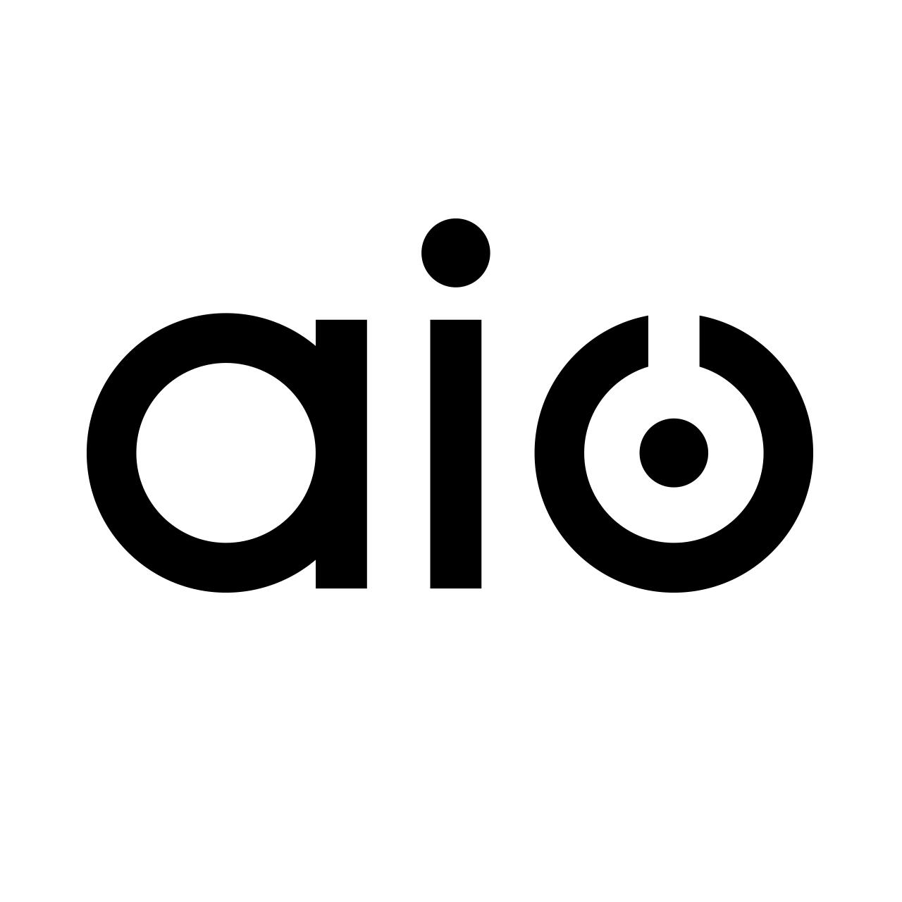 Avatar - aio
