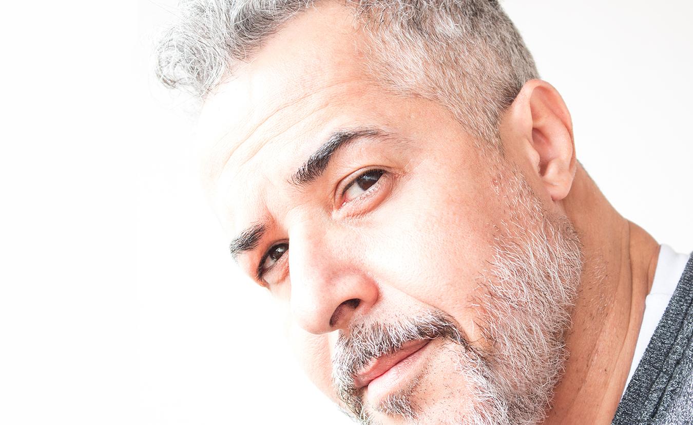 Avatar - Ghugah Barbosa