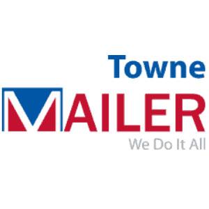Avatar - Towne Mailer