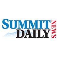 Avatar - Summit Daily News