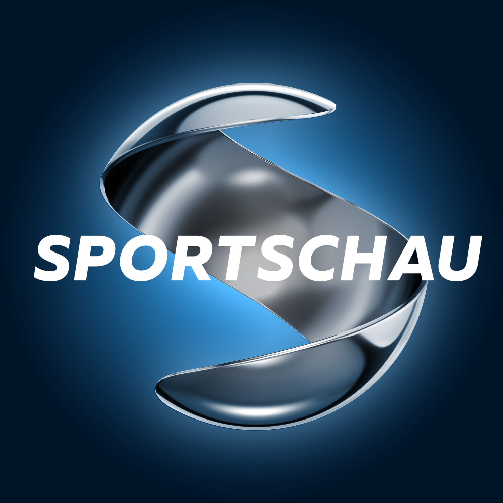 Avatar - Sportschau