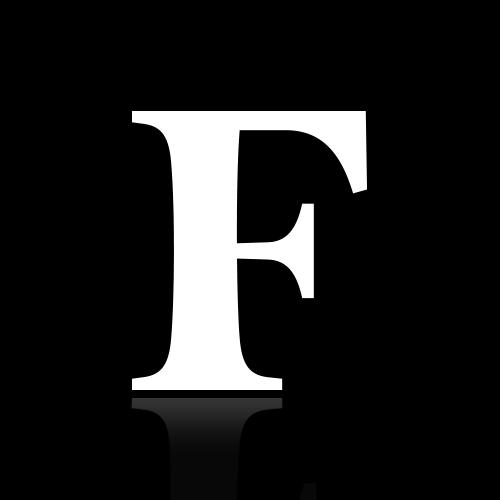 Avatar - Forbes Italia