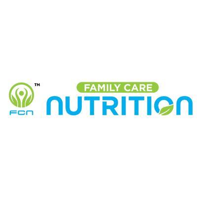 Avatar - Family Care Nutrition