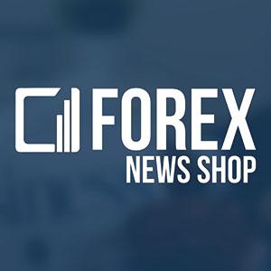 Avatar - Forex News Shop