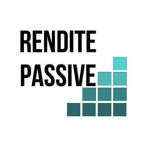 Avatar - Rendite Passive