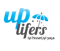 Avatar - Uplifers