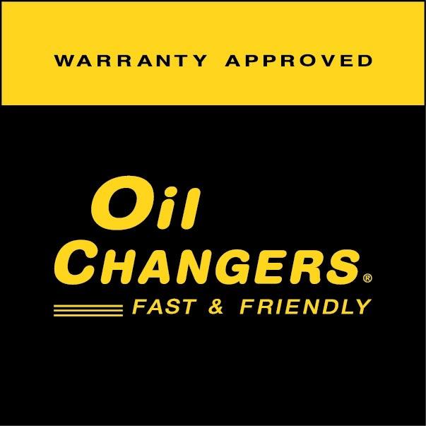 Avatar - Oil Changers Plus Inc.