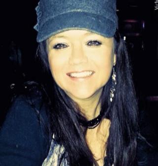 Avatar - Cindy Somerville
