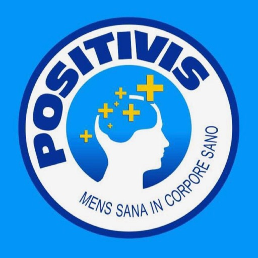 Avatar - POSITIVIS Haiti