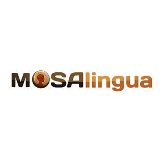 Avatar - MosaLingua