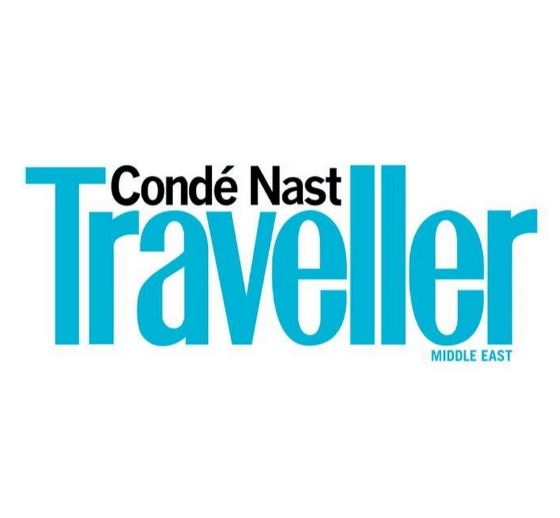 Avatar - Condenast Traveller Middle East