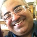 Vinay Mahendru - cover