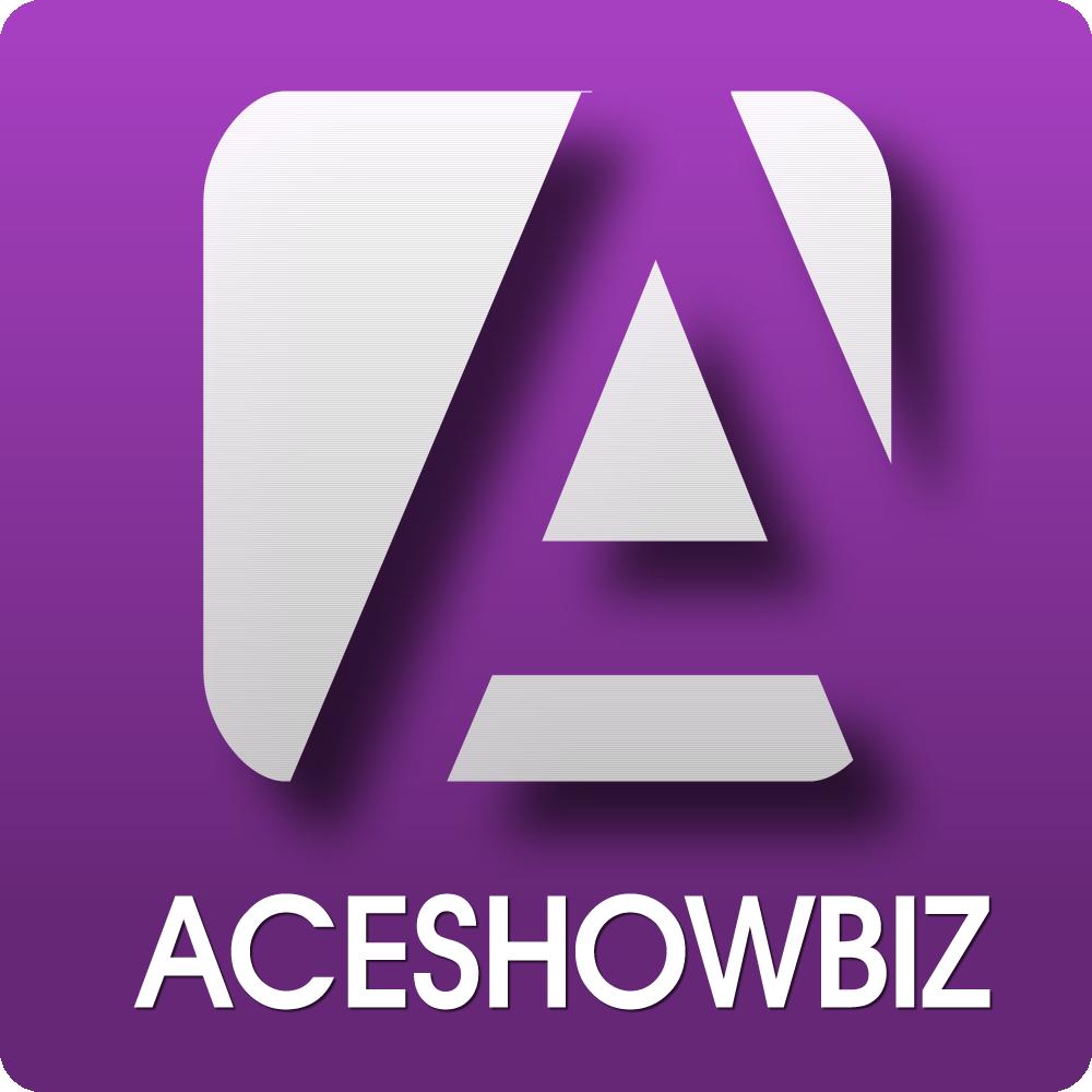 Avatar - AceShowbiz