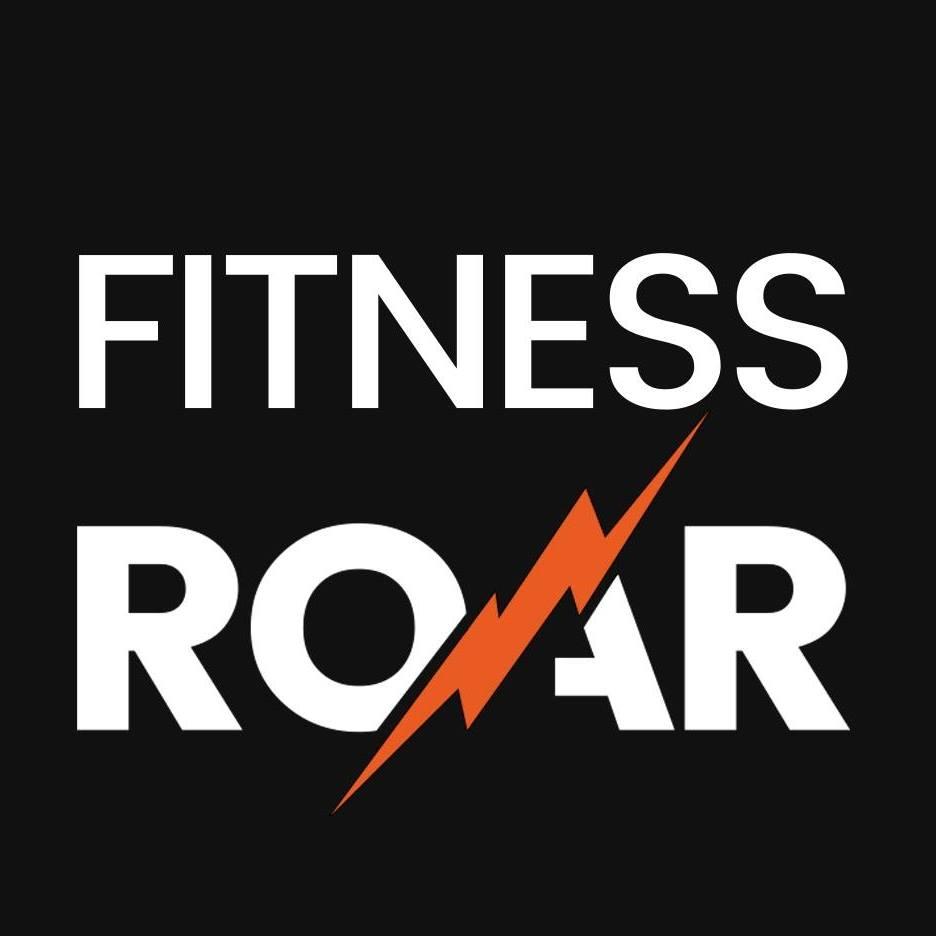 Avatar - FitnessRoar