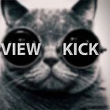 ViewKick - cover