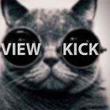 Avatar - ViewKick