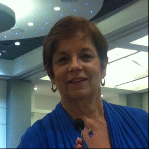 Avatar - Maureen Spiegleman