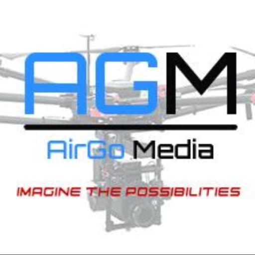 Avatar - AirGo Media