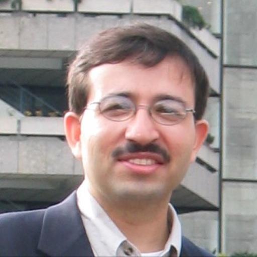 Avatar - Nikhil Jhingan