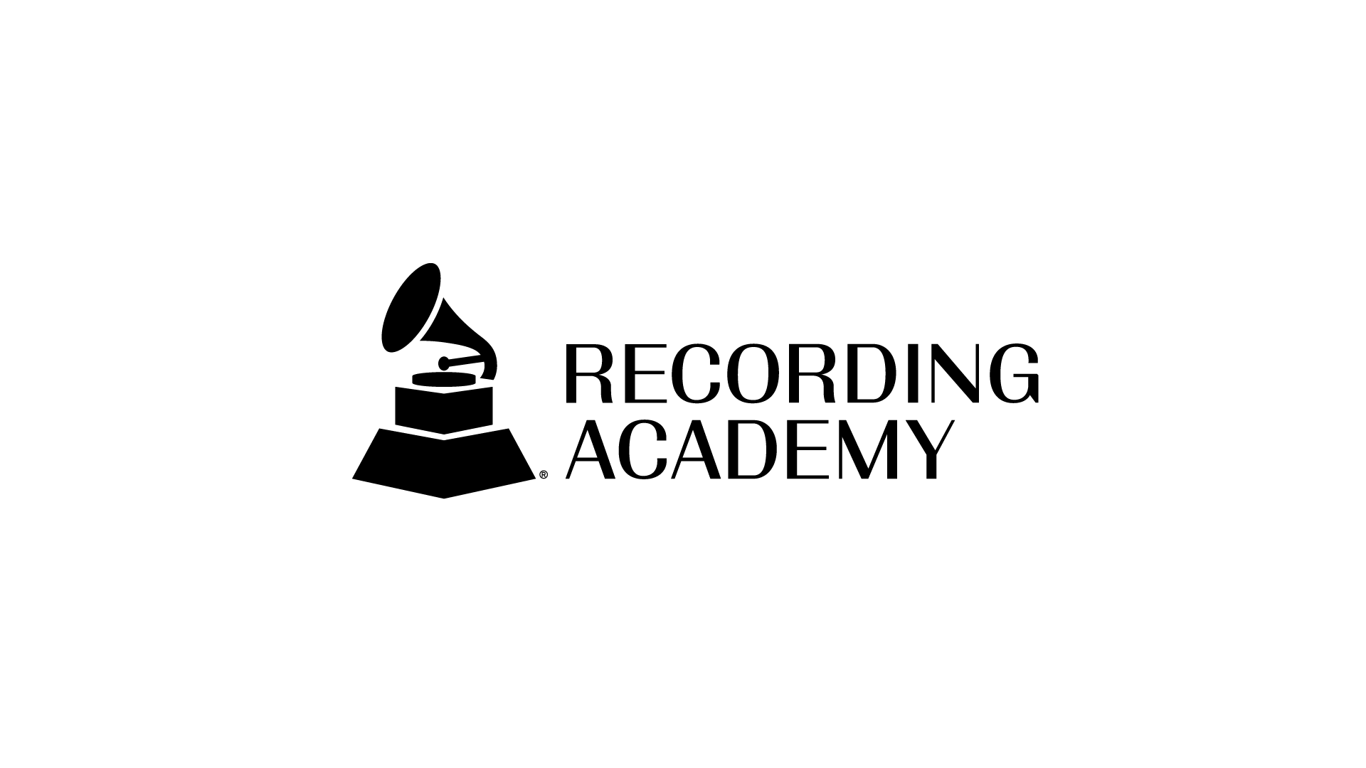Recording Academy | GRAMMYs - cover