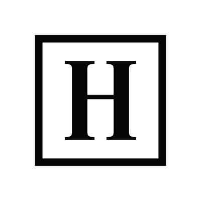 Avatar - The Herald