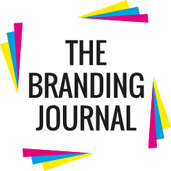 Avatar - The Branding Journal