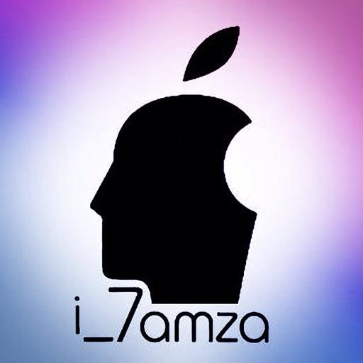 Avatar - i_7amza