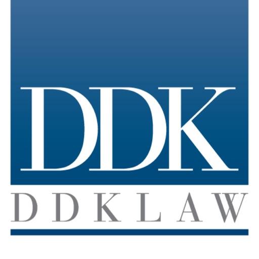 Avatar - DDK LAW