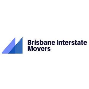 Avatar - Brisbane Interstate Movers