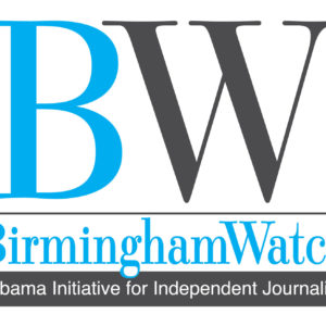 Avatar - Alabama Initiative for Independent Journalism