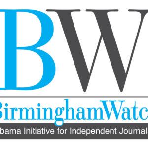 Avatar - Alabama Initiative for Independent Journalism