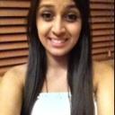 Avatar - Nikita Patel