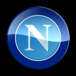 Avatar - napolicalcio24.com