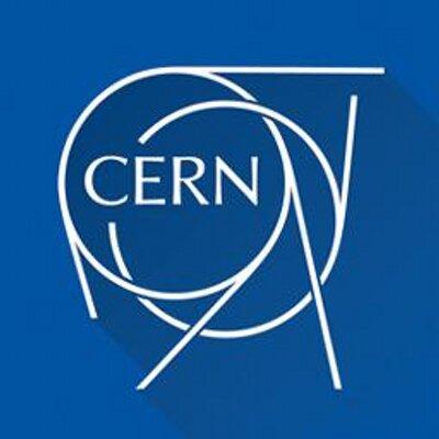 Avatar - CERN