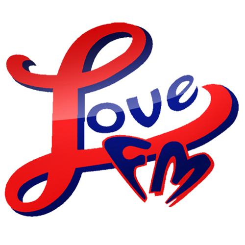 Avatar - Love FM Belize