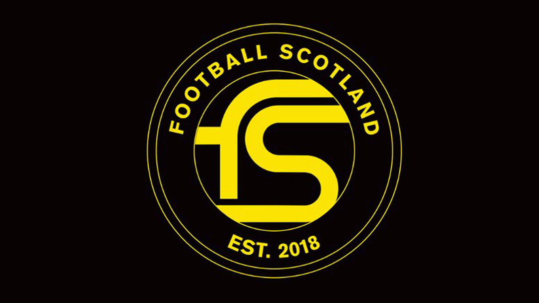 Avatar - Football Scotland