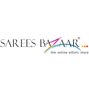 SareesBazaar - cover