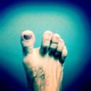 Avatar - Gibran Chequer