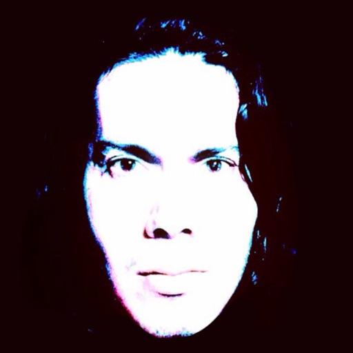 Avatar - Rodrigo Pinheiro