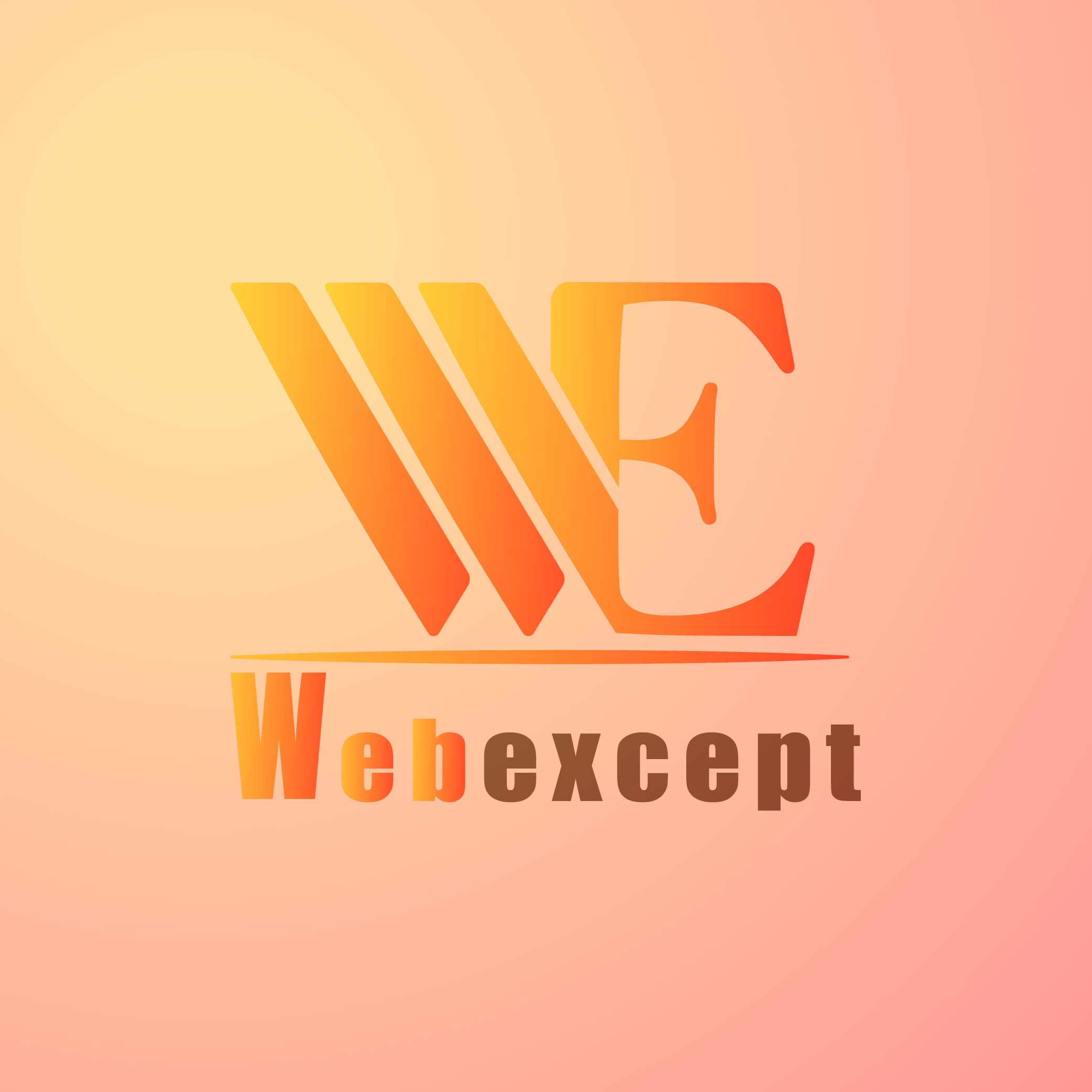 Avatar - webexcept Digital Marketing Solutions For SM