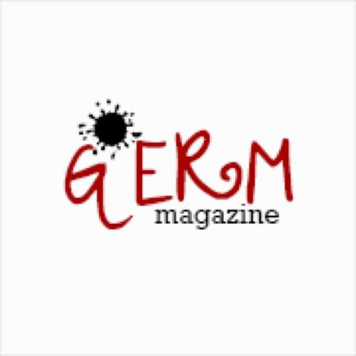 Avatar - Germ Magazine