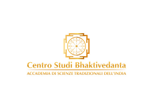 Avatar - Centro Studi Bhaktivedanta
