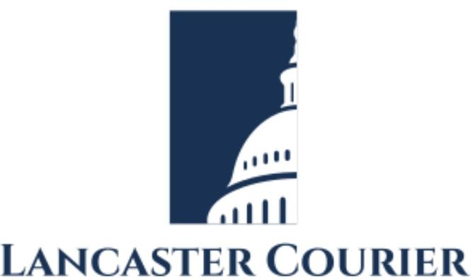 Avatar - Lancaster Courier
