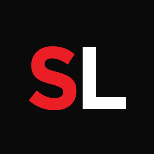 SportsLingo - cover
