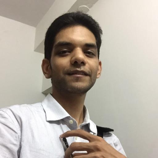 Avatar - Altaf Ali Naushad