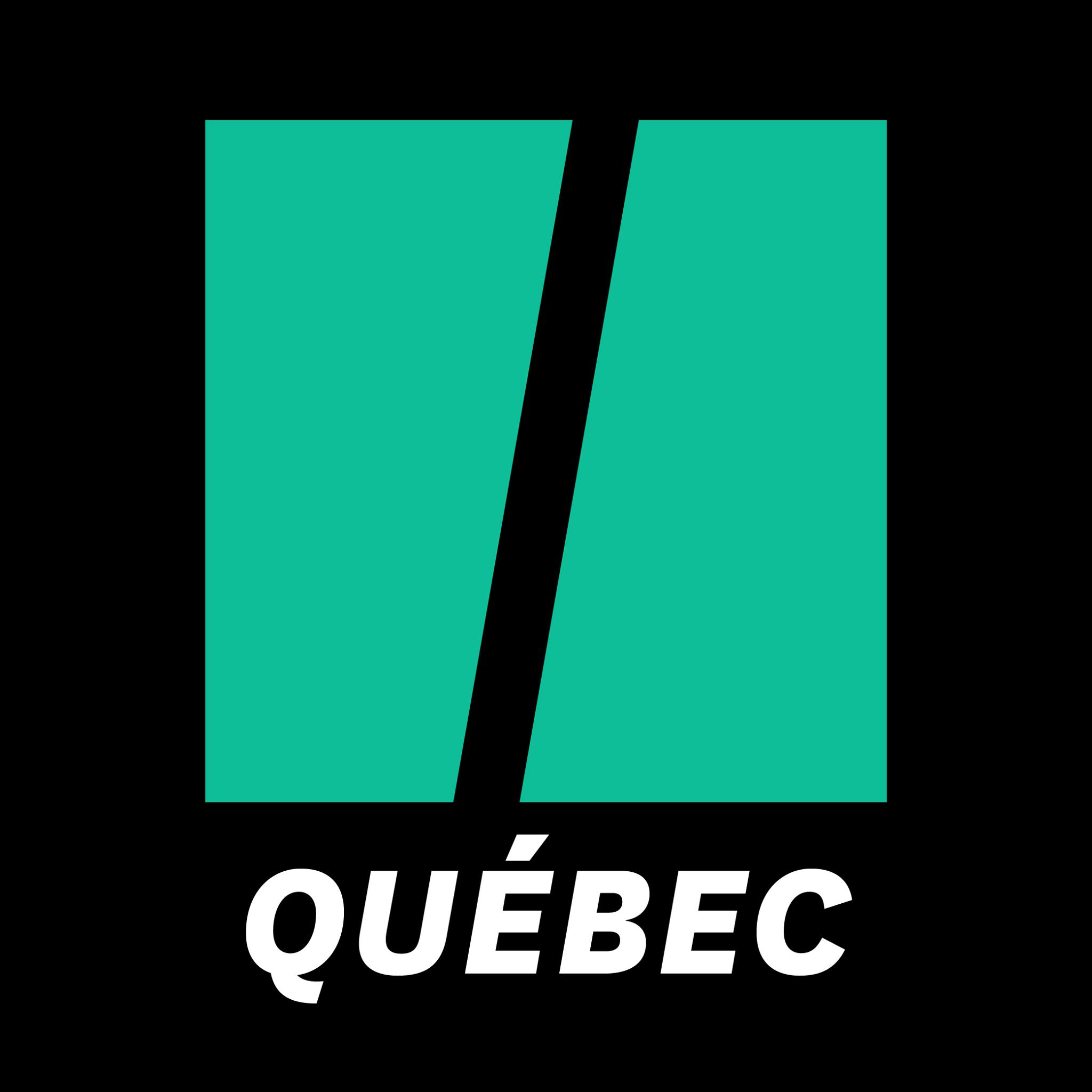 Avatar - HuffPost Québec
